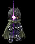 GundamNarutoFan1337's avatar