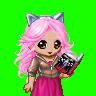 rockergirl_raina's avatar