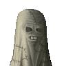 Louder Than Bombs's avatar