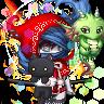 ~[ART]~'s avatar