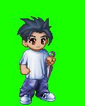 Killer_Ace_001's avatar