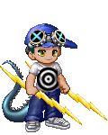 Stooocie's avatar