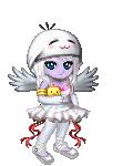 alicia1472's avatar