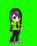 ROCKSTARVARGAS123's avatar