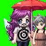 kitkat175's avatar