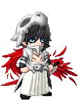MagnaPop's avatar