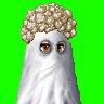 keto singoya's avatar