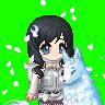 Inimari's avatar