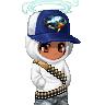 iGetYelitzaWet_x3's avatar