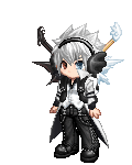 IVX-Saku No Kira-XVI