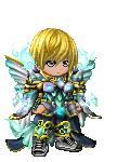 little Jj564's avatar