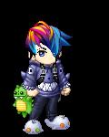 XxXNeonGoreXxX's avatar