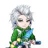 dark raiga_sin's avatar