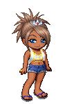 hawttgurl94's avatar