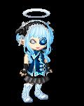 Silverlight Angel's avatar