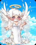 Eppoku's avatar