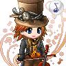 wolfen_blaze's avatar