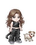 12spunk's avatar