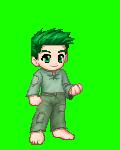 Noahlr's avatar