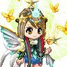 firefoxe5's avatar