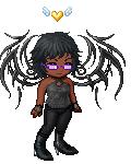 R3TRO-KIT's avatar