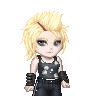 Lita Renslet's avatar