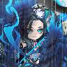 Quiet Marionette's avatar