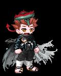 iiGaLviiNx's avatar