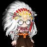 KATRINA THE JOLLY CARROT's avatar