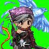 Kaminari~Rei's avatar