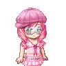 VAngel of HopeV's avatar