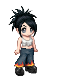 S.I.N.K.G.H. GIRL's avatar