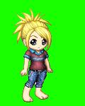 pepsi_gurl10121's avatar