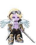 Archfiend Azrael's avatar