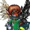 Nahajura2468's avatar