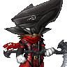 L_Kira_Wolf's avatar