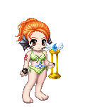 dotdott's avatar