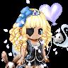 xx_littlecupcakes_xx's avatar