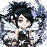 MsMastah's avatar