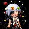 ii_Mrs_Blink-182_'s avatar