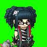 Asvgroenen's avatar