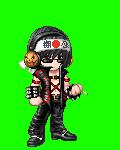hell-yea-i-am-mclovin's avatar