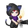 shigami of war's avatar