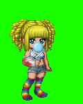 kandy3345's avatar