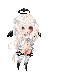 iPurple Cloud's avatar