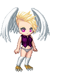 xxcristy3xx's avatar