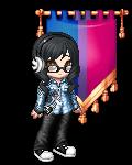 BTehWeird1's avatar