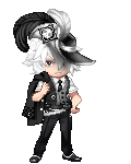 Windarr's avatar