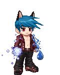 iluvhalo's avatar