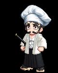 Red_KnightFire